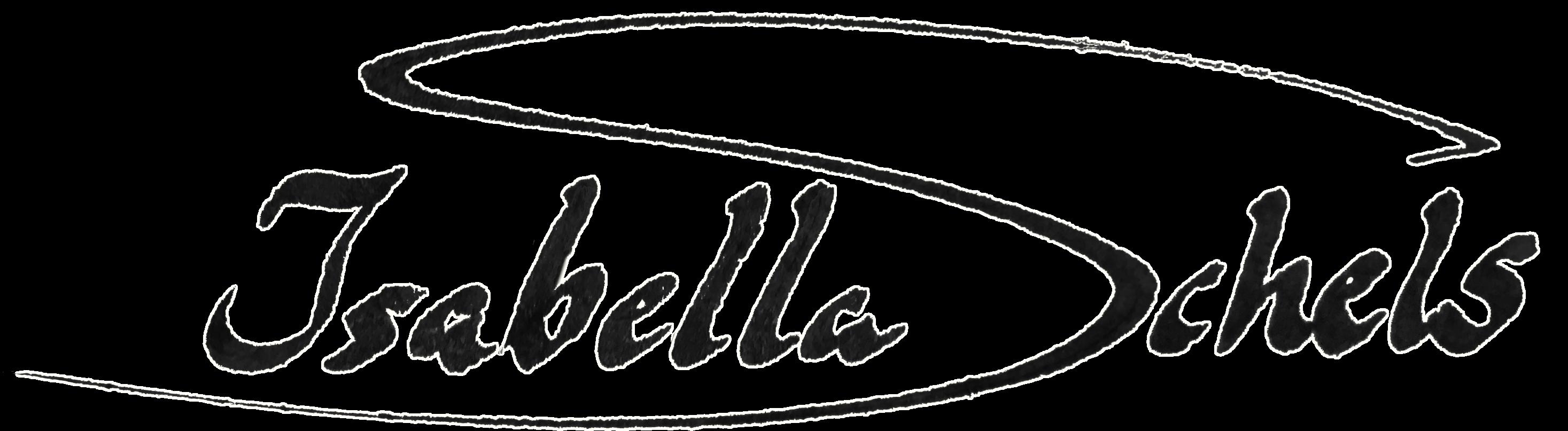 Isabella Schels