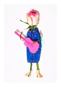 05_BloomRose & Roll Isabella Schels